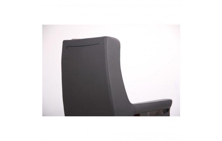 Кресла для руководителя: купить Кресло Franklin Grey AMF - 9