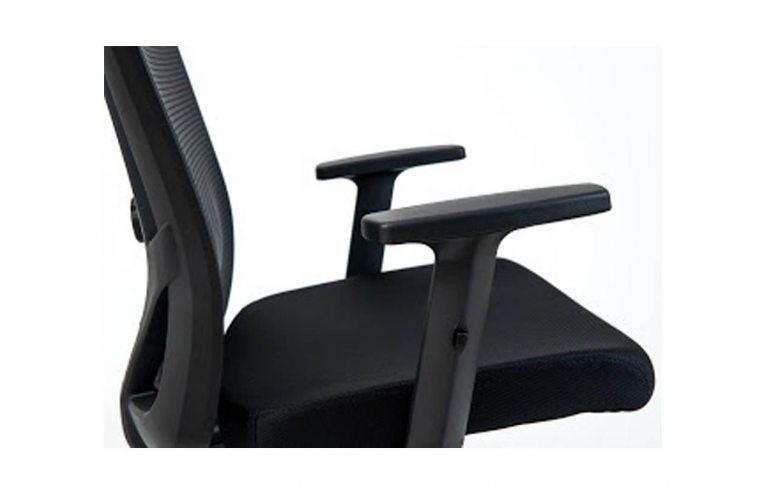 Кресла для руководителя: купить Кресло Тренд (Trend) Richman - 6