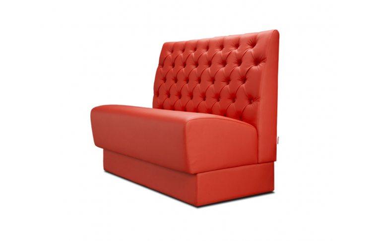 Офисные диваны: купить Диван Фаворит DLS - 1