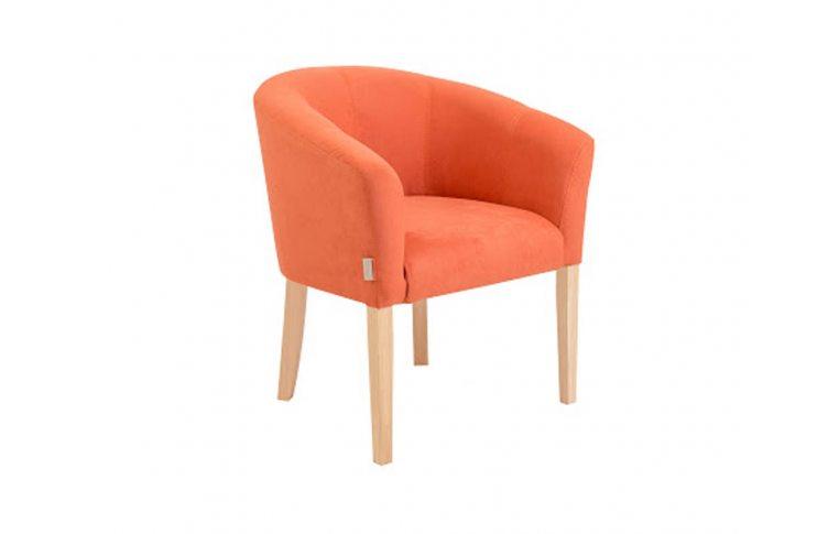 Кресла: купить Кресло Версаль Richman - 4