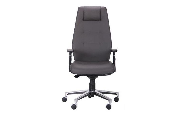Кресла для руководителя: купить Кресло Элеганс AMF - 2