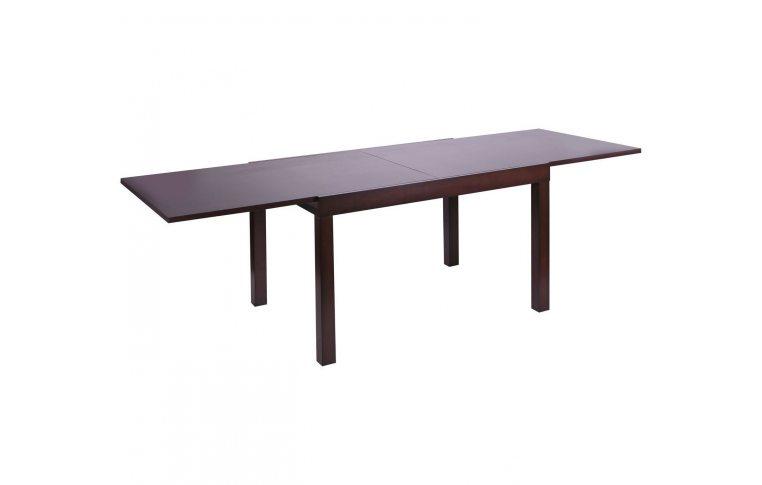 Кухонная мебель: купить Стол обеденный раздвижной Стоун THE-6912BBH - 4