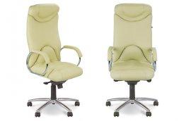Кресла для руководителя: купить Кресло ELF