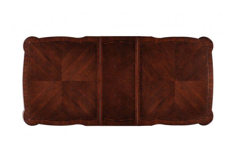 Кухонные столы: купить Стол Беарн Domini - 3