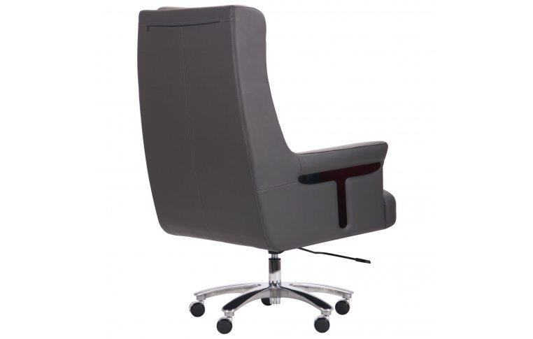 Кресла для руководителя: купить Кресло Franklin Grey AMF - 4