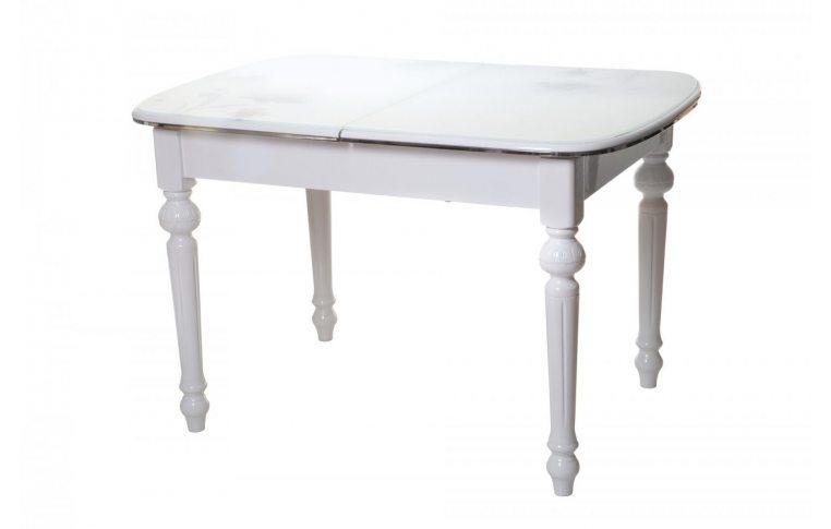 Кухонные столы: купить Стол обеденный ТВ-51 - 1