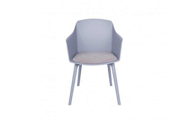 Пластиковые стулья: купить Стул Magnolia Nicolas - 2