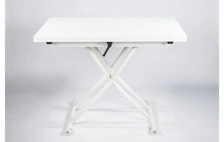 Кухонные столы: купить Стол-трансформер Рим-1 - 3