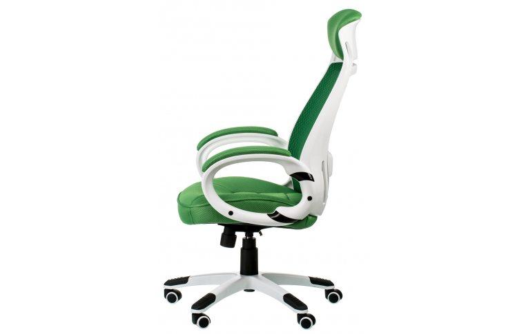 Офисные кресла: купить Кресло Briz green - 3