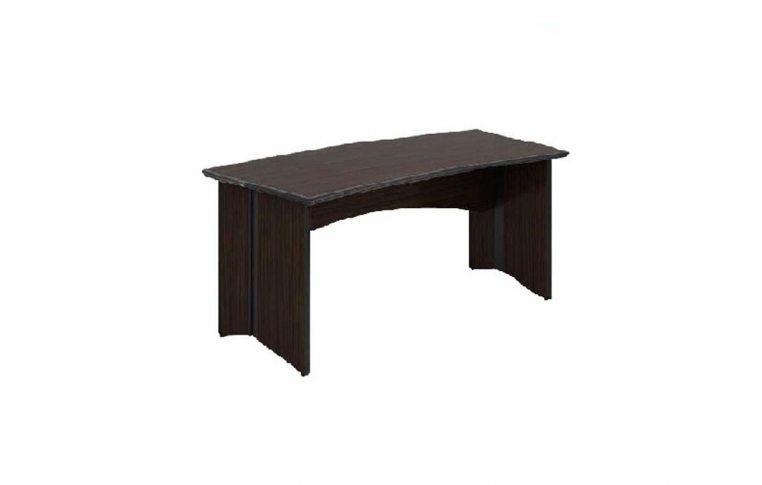 Письменные столы: купить Стол письменный С201 Split - 1