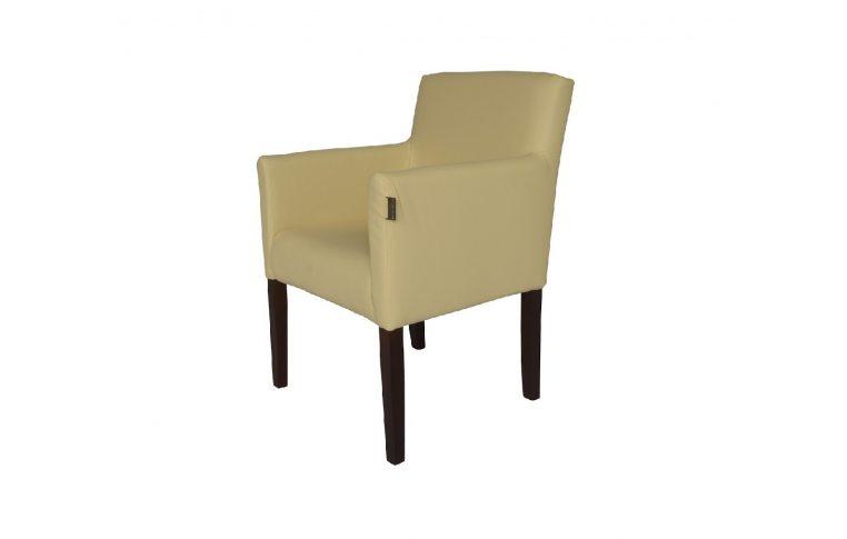 Барные стулья: купить Стул Остин Richman - 1