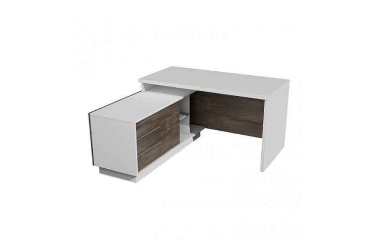 Офисная мебель: купить Рабочее место Промо 10 SLT - 1