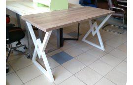 Эргономичные столы: купить Стол эргономичный Instigo №1