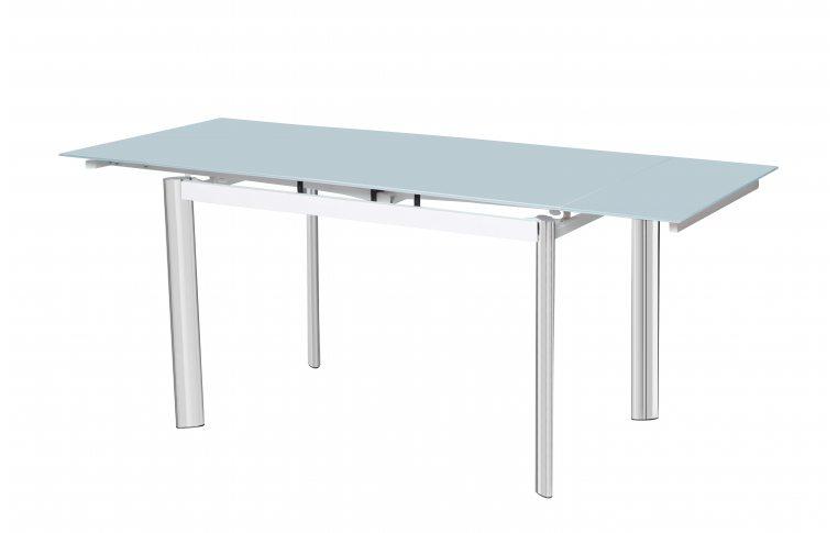 Кухонные столы: купить Стол DST-017 белый Daosun - 2
