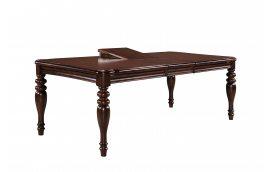 Кухонные столы: купить Стол Шатолен редвуд Domini -