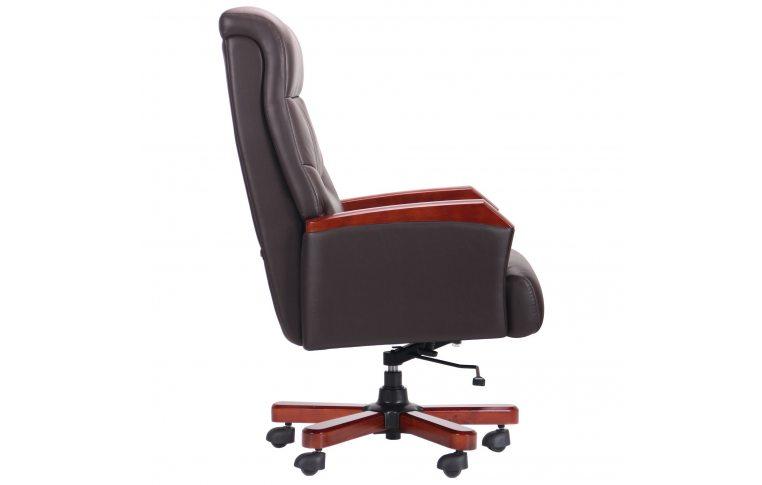 Кресла для руководителя: купить Кресло Ronald Brown AMF - 3