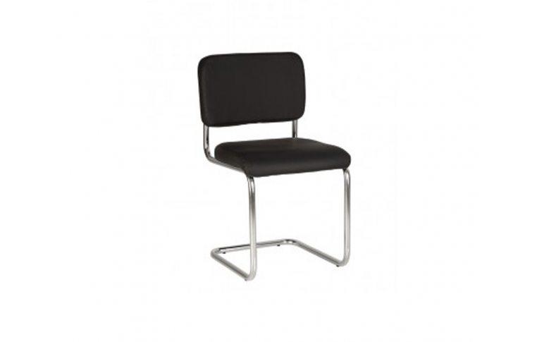 Офисные стулья: купить Стул офисный SYLWIA lux ECO-30 - 1