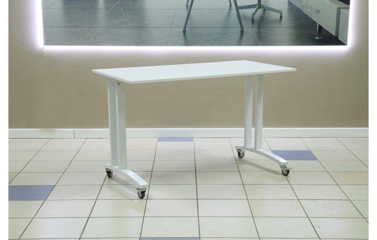 Эргономичные столы: купить Стол раскладной Booster - 3