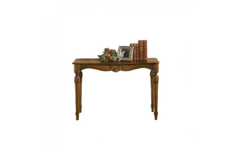 Мебель для гостиной: купить Консоль 480-Galimberti - 1
