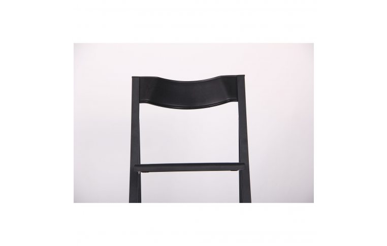 Офисные стулья: купить Стул Ибица черный пластик черный AMF - 4
