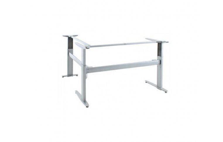 Эргономичные столы: купить Стол с регулируемой высотой 501-25 - 1