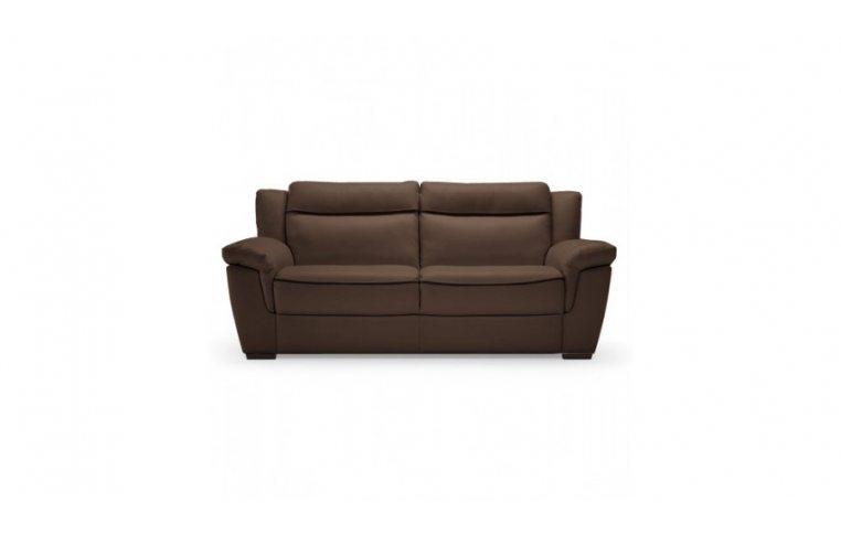 Итальянская мебель: купить Диван B865 Natuzzi Editions - 1
