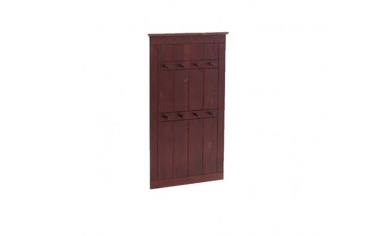 Мебель для гостиной: купить Вешалка Индра Domini - 1