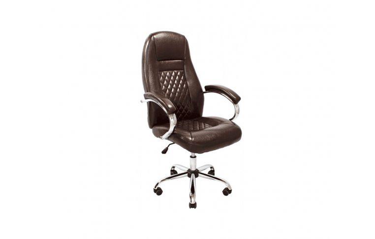Кресла для руководителя: купить Кресло Флоренция Richman - 1