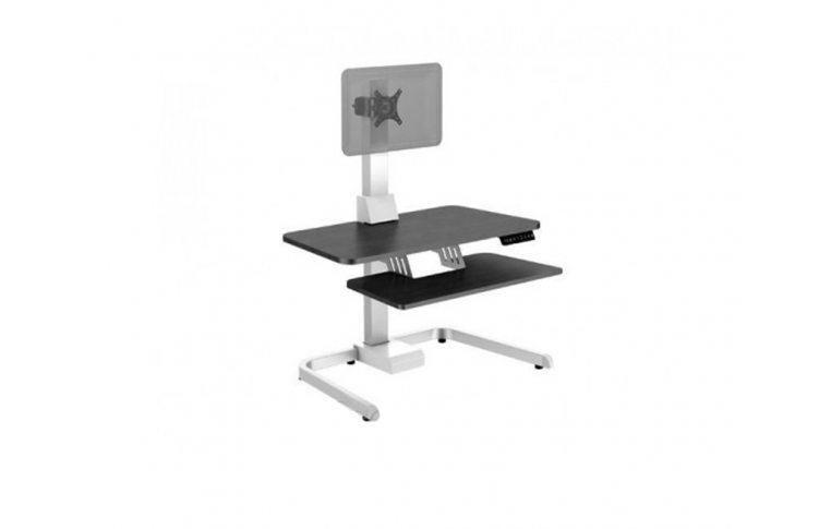Эргономичные столы: купить Регулируемый стол для монитора AOKE Desk Riser 1 - 1