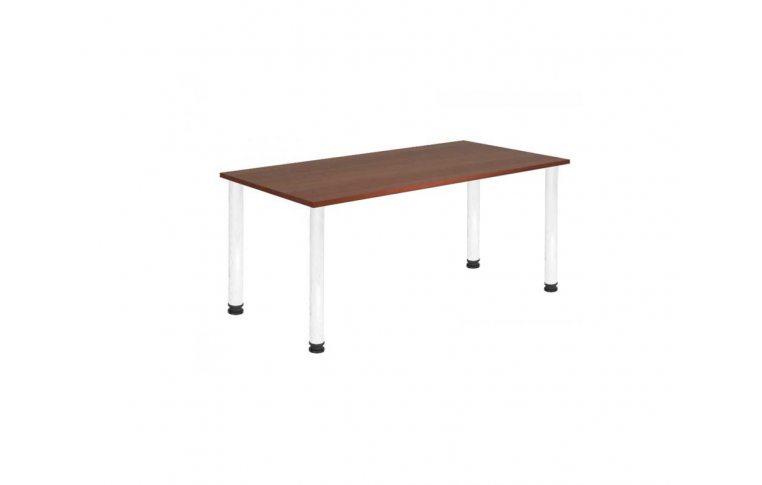 Офисные столы: купить Стол письменный М112Т Mega - 1