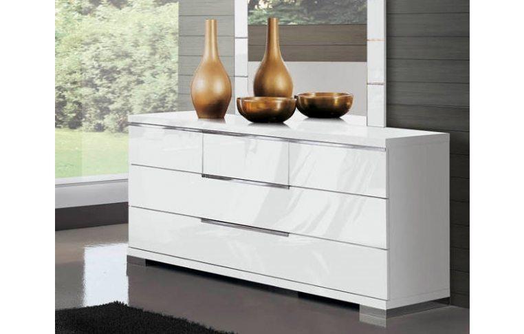 Мебель для спальни: купить Комод Asti Alf Group - 1