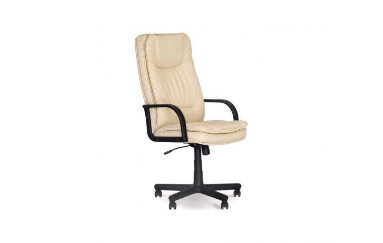 Кресла для руководителя: купить Кресло HELIOS - 1