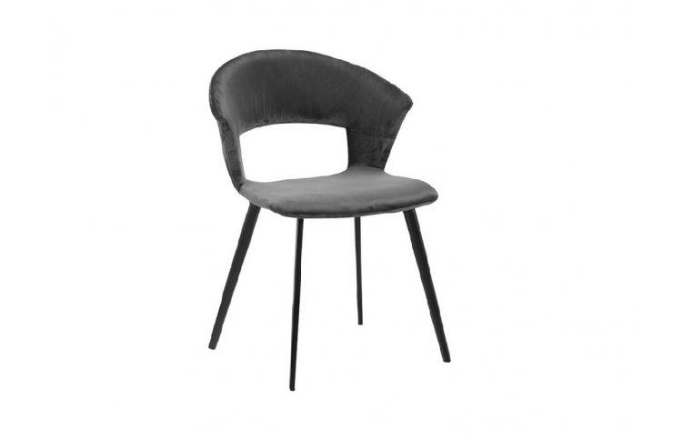 Кухонные стулья: купить Кресло Olson - 1