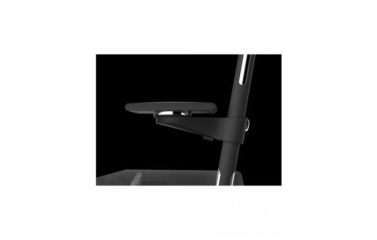 Кресла для руководителя: купить Кресло Sokoa M4 - 3
