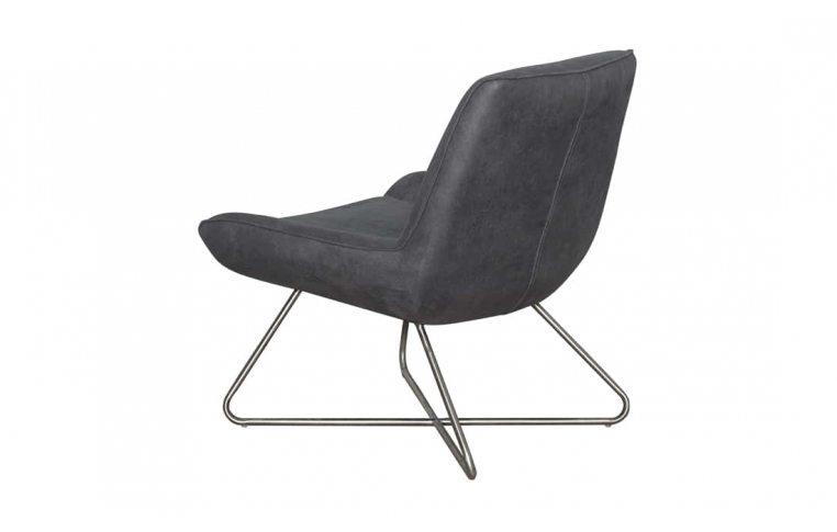 Кресла: купить Кресло Мемфис - 2