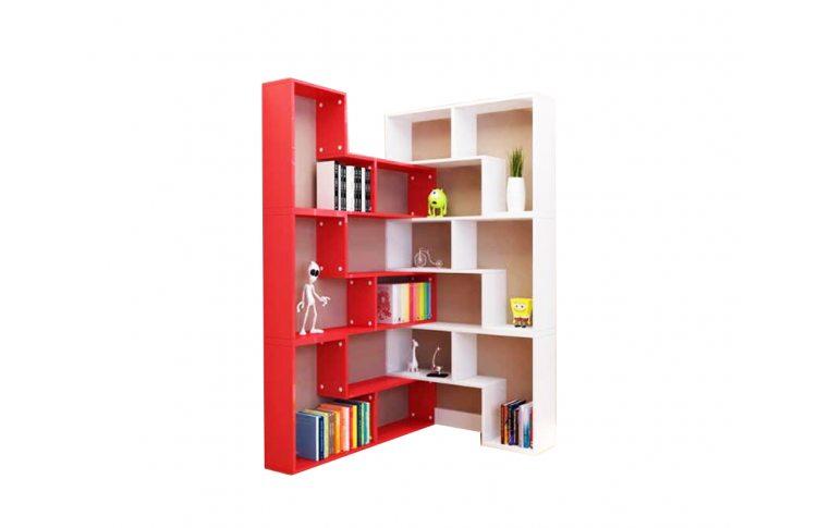 Эргономичная мебель: купить Эргономичная полка №1 - 1