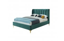 Кровать Лея