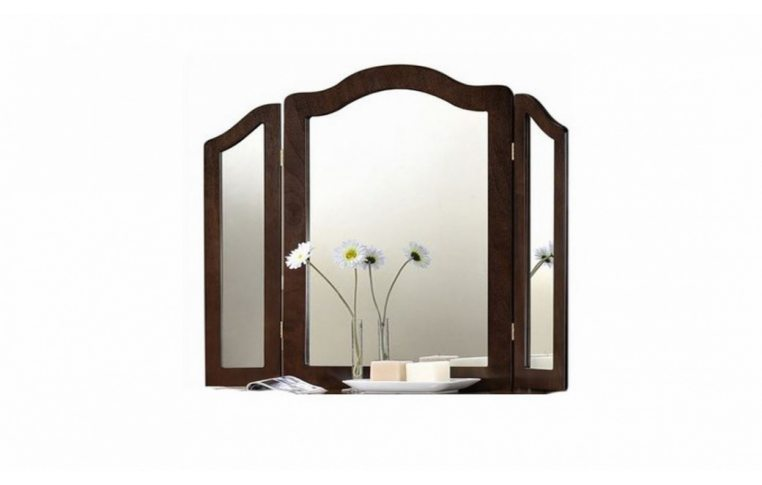 Декор для дома: купить Зеркало Легаси - 1