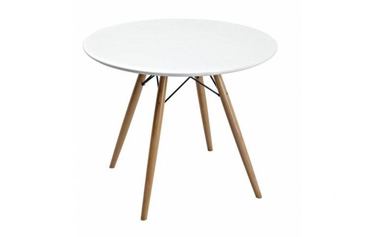 Кухонные столы: купить Стол Прайз Domini - 1