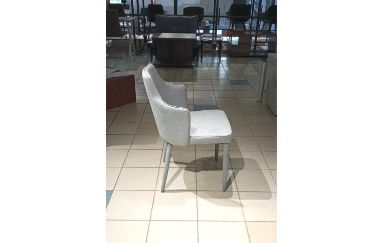 Кухонные стулья: купить Стул МС22 Evrodom - 2