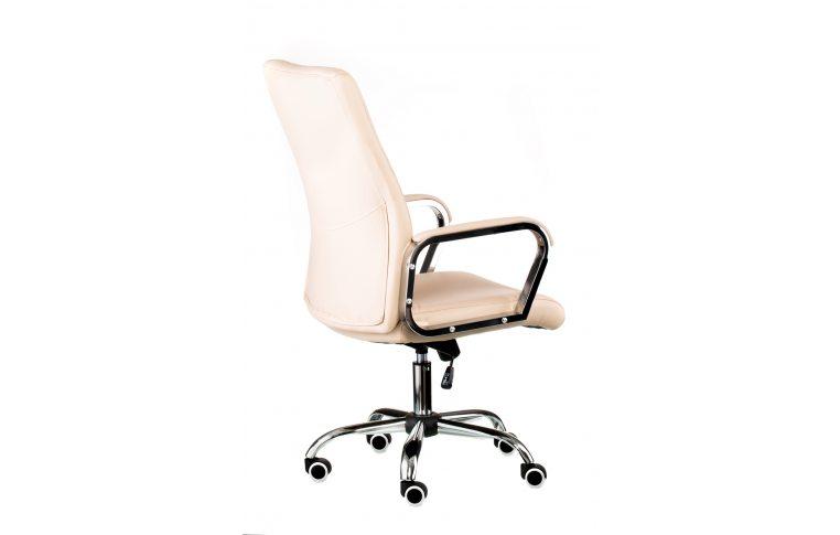 Офисные кресла: купить Кресло Marble beige - 6