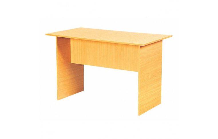 Школьные парты: купить Стол рабочий для читального зала - 1