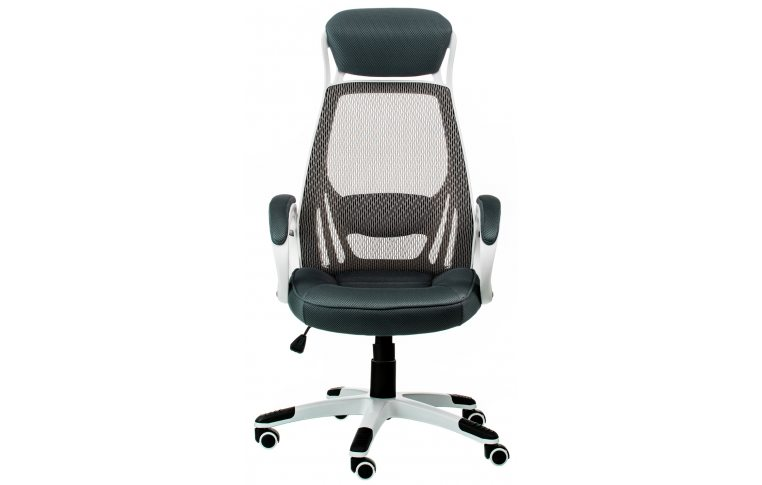 Офисные кресла: купить Кресло Briz grey - 2