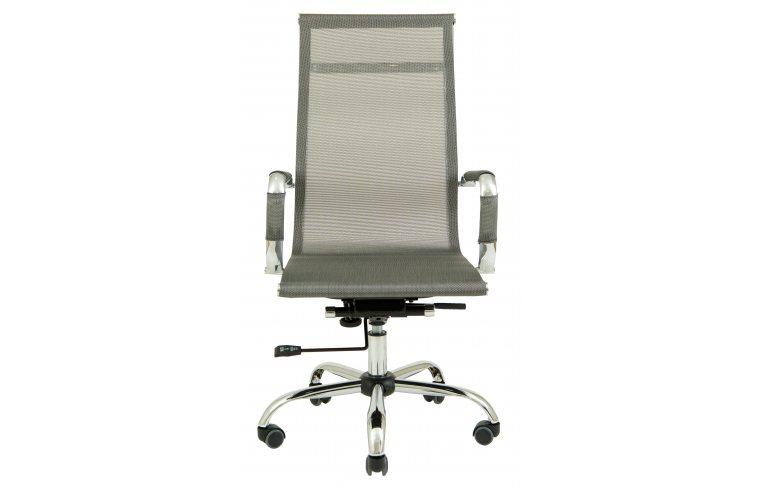 Кресла для руководителя: купить Кресло Кельн Richman - 2