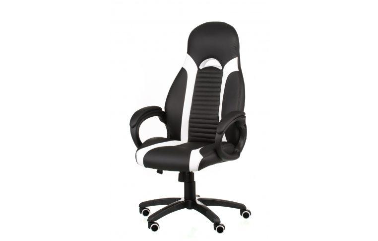 Геймерские кресла: купить Кресло Aries racer - 1