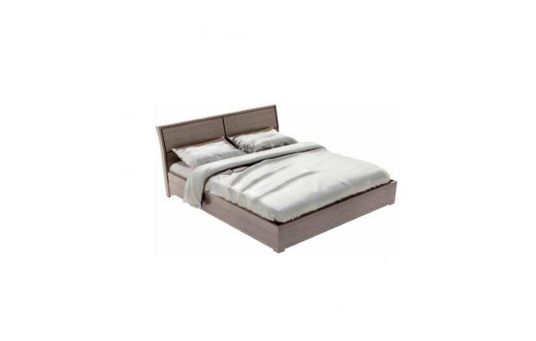 Мебель для спальни: купить Кровать Minerva - 2