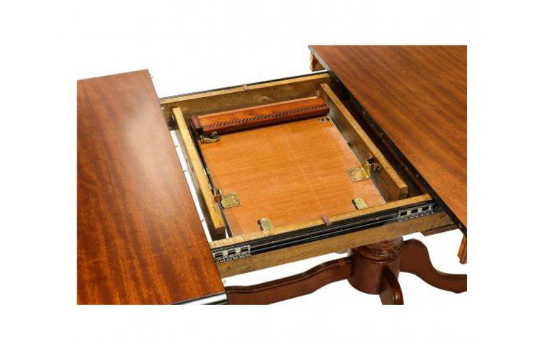 Кухонные столы: купить Обеденный стол Olivia (Оливия) - 2