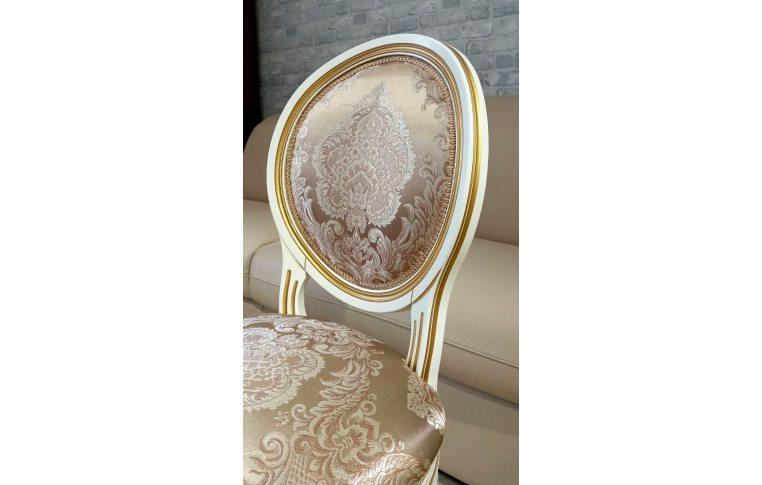 Кухонные стулья: купить Cтул Viena медальон Eximgroup - 4