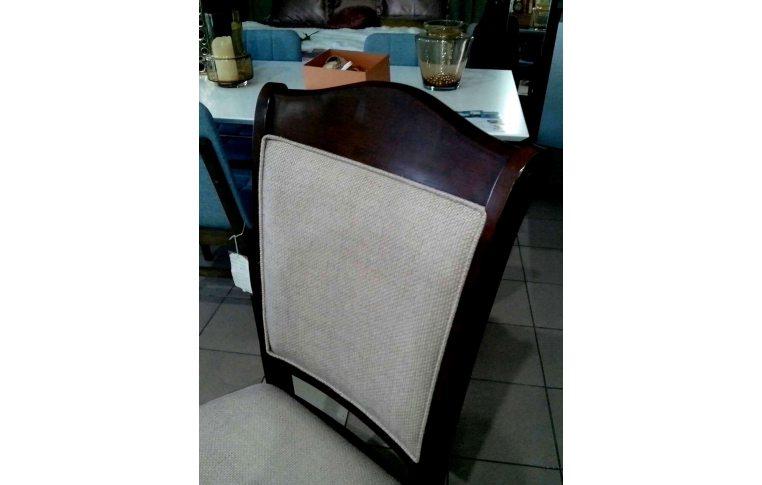 Кухонные стулья: купить Стул Мадрид - 3