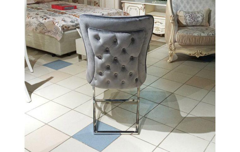 Кухонные стулья: купить Кресло 8130 Decor Furniture - 3